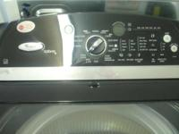 SEARCHING FOR GOOD DEALS ON APPLIANCES ?!?!? WE