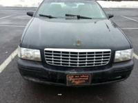 Great vehicle ! Highlights CAR TYPE Sedan HEATED SEATS