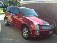 2009 Cadillac Escalade ESV, 109,751 miles Address: 6761