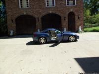 2005 Cadillac XLR This is one of the prettiest cars in