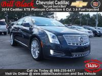 *** Text BBCC to 50123 for great car deals! *** Message