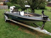 For Sale... GT 150 Johnson outboard motor with
