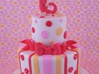 Fondant cakes Good prices Send your ideas and pic for