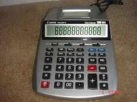 calculators call me or txt @  look for jim Location: