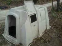 Calf shelter $85 call jim at  thanks Location: Mauston
