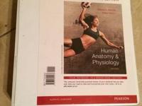 Calhoun Community College Human Anatomy & Physiology