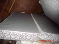 Clean, in good condition Simmons DeepSleep mattress