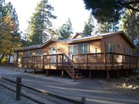 Fun For All Escape to Big Bear Lake! Pay For 3, get 1
