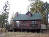 Serenity Slopes Escape to Big Bear Lake! 10% OFF 2