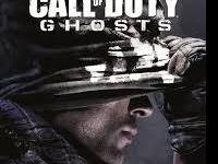FOR ((XBOX 360)) CALL OF DUTY GHOSTS  COMES WITH BOTH
