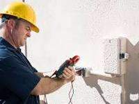 Smart Electric Specializes in Electrical Service Work &
