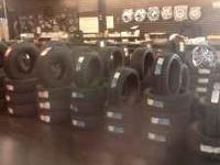 Here at Spikers we have a huge selection of wheels