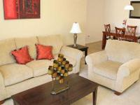 CAMELLIA COURT APARTMENTS HAS A NEW HOME FOR YOU TO