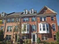 5103 Gardner Dr, Alexandria, VA 22304 Exclusively