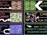 *** http://www.spoonflower.com/profiles/camomoto ***