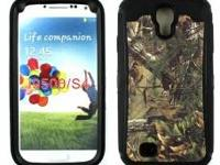 Samsung Galaxy S4 Samsung Galaxy S3 iPhone 5 iPhone 4s