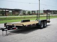 Campbells Trailer repair is located in Starr SC. We
