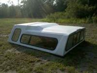 truck camper top for sale price is 100 size is 68 in