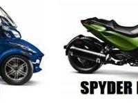 ALL 2012 MODELS HAVE BEEN MARKED DOWN TO DEALER COST!