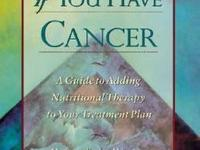 Cancer Free - $5 - Excellent Condition Like New -
