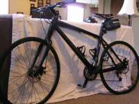 2009 Bad Boy Ultra. Large frame for someone approx.