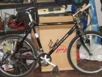 Great bike, call  for mor information Thanks. Location: