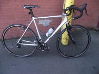 Cannondale CAAD8 / CAAD 8 Road Bicycle $750 The bike is