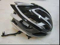 Brand new Cannondale Teramo helmet in size small-medium
