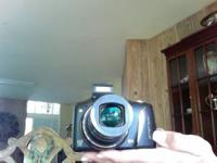 Camera is in perfect condition works great I have used