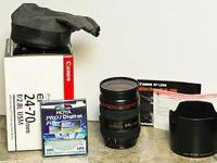 Canon 1ds mark iii for sale - $2800 (mcallen) For sale