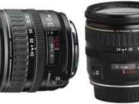 This lens is used, but in great condition. I am selling