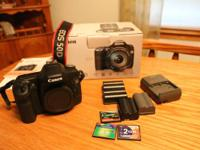 Selling electronic camera gear. bundle for $1,200. will