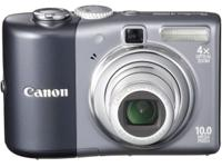 Canon Power shot A1000 is camera Excellent condition,