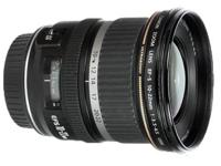"A spectacular ""extremely"" broad angle lens. In"