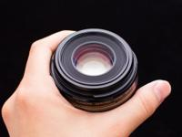 I have a Canon EF-S 60mm f/2.8 Macro USM lens for sale,