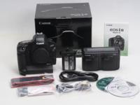 This Digital camera is still brand new inside box ,
