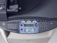 The Color imageCLASS MF8180c will generate impressive,