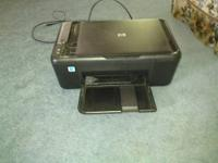 Make an offer..... This printer is new in box. Local