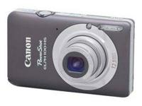 For Sale: Brand new, never used Canon PowerShot ELPH