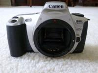 like new, film camera,  // //]]> Location: sw