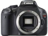 I have a canon t2i for sale , Body Only , comes with 2