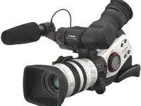 Great high definition camera Works great Weddings,
