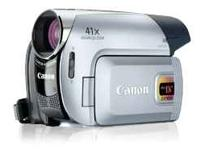 Hi, I have a Cannon ZR900 camcorder for sale. It is in