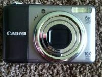 Digital camera,video camera                  4 GB