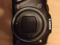 Canon powershot sx150is retails for $130-145. Hardly