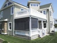 Patio Systems is located in Lewes DE and provides