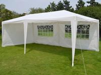 All Seasonal. UV Protection. Water Proof. Great Tent,