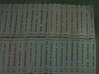 . Right here are 39 Cantinflas VHS Collection Tapes.