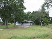 Approximately 10 acres in Canton ISD. There are