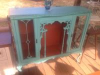 CANTON MAY SHOW   ANTIQUE FURNITURE   Quality U0026 Painted.